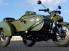 Military_sidecar_right