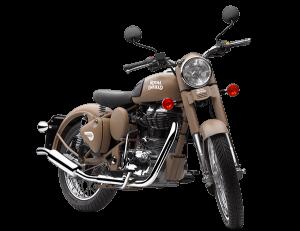 desertstorm_slant-front_600x463_motorcycle