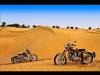 09 Royal-Enfield-Desert-Storm(2)
