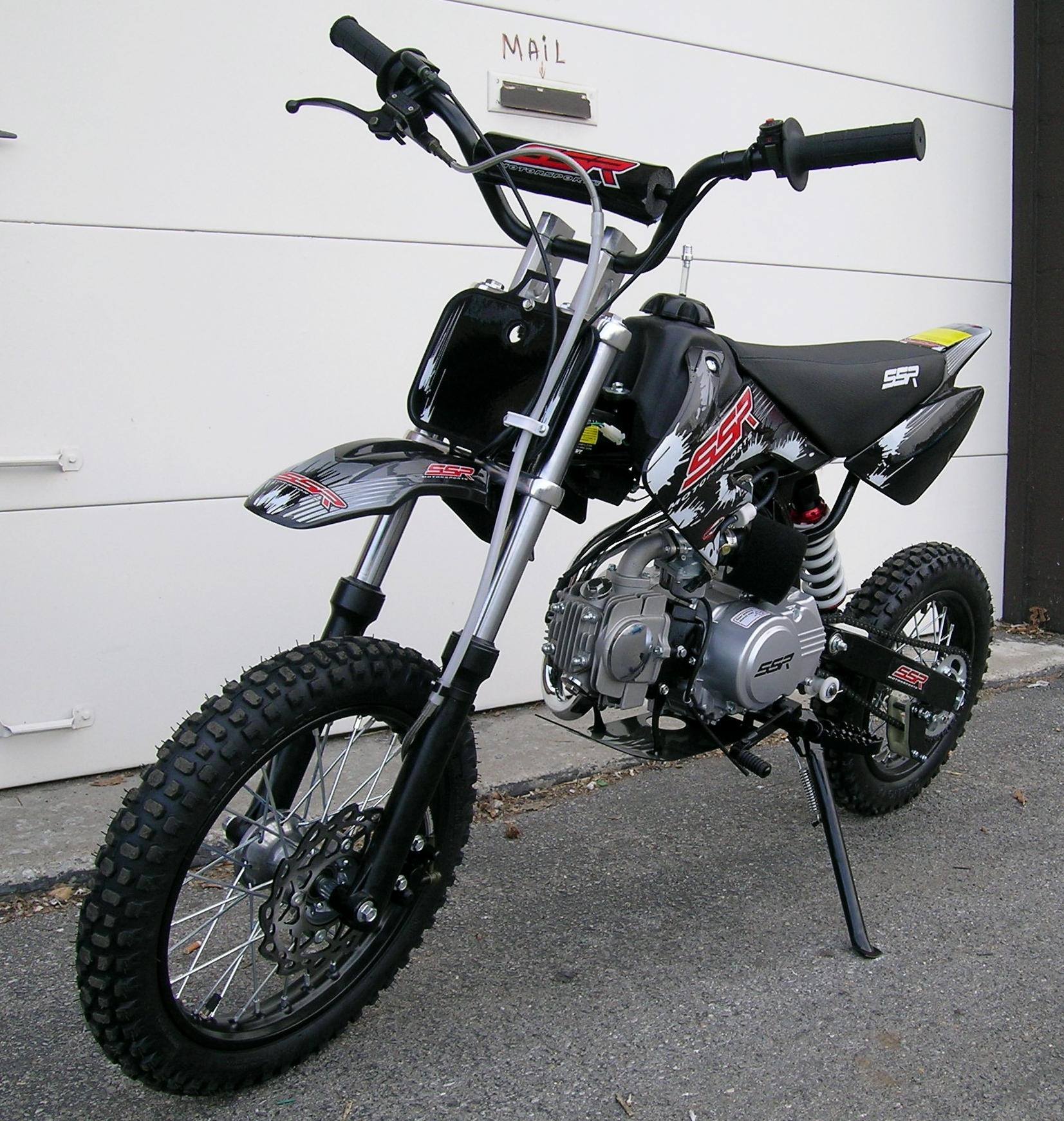 DSCN4969.JPG