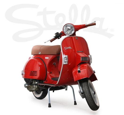 red_stella4