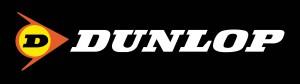 Dunlop_Logo1
